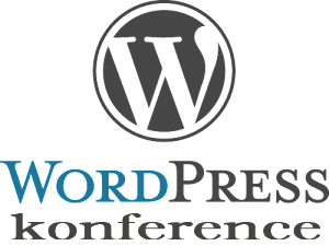 wordpress-konference